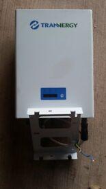 Trannergy PVI4000TL 3.65kw 1ph Transformerless Inverter
