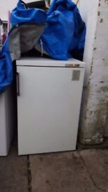 **ELECTROLUX**UNDERCOUNTER FREEZER**4 DRAWS \ SHELVES**£50**BARGAIN**HOUNSLOW**COLLECTION\DELIVERY**