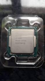 Intel core i3 6100T Skylake CPU for sale