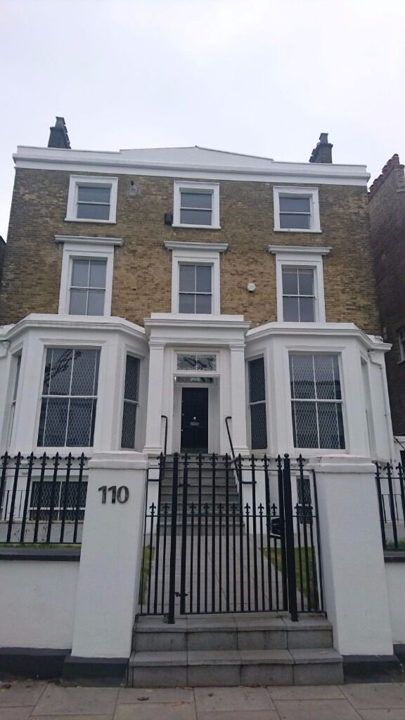 1 bedroom to rent in Maida Vale, London NW8