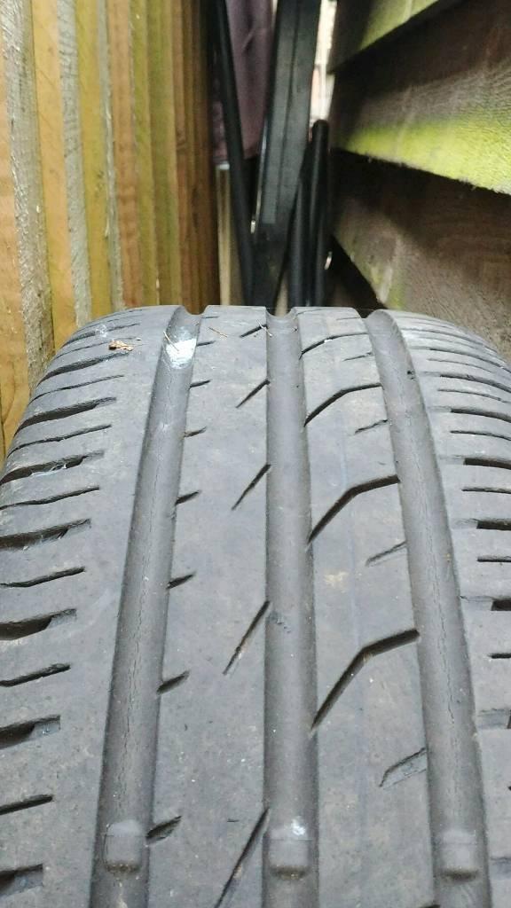 """Enkei sport wheels 15"""""""