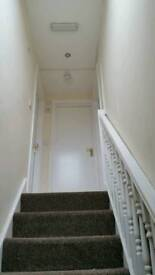 Double room for rent all inc clean house