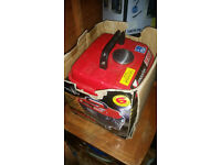 Portable Generator TG950 MASTER