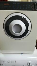 Electra Compact 288 3kg Tumble Dryer