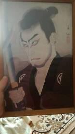 Japanese pictures of kuniyoshi