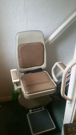 Stairlift for sale
