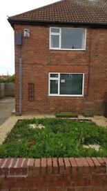 2 Bedroom house To Let South Hetton