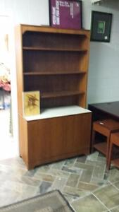 Wide Variety of Bookshelves Available at Amazing Prices!!