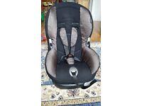 Maxicosi Car Seat Group 1
