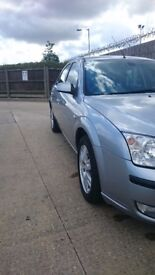 Ford Mondeo 2.2Tdci PERFECT CONDITION!!