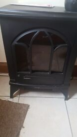 Beautiful Heater for sale