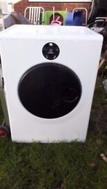 **INDESIT**WASHING MACHINE**ENERGY RATING: A+**COLLECTION\DELIVERY**MORE AVAILABLE**