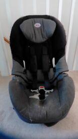 ☆Child Car Seat☆