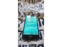 LG G4c (H525n) - 8GB - Metallic Grey (Unlocked) Smartphone