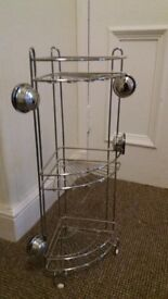 Bathroom rack for sale