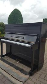 Kawai upright K20 piano| Belfast pianos |free delivery