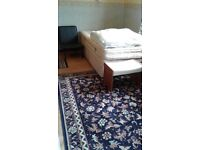 One Double Bedroom for Rent