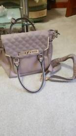 Brand new new look hand bag