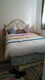 Double room in a share home