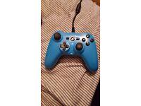 Selling Mini Xbox One Controller