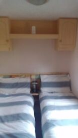 caravan for sale in girvan