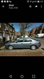 Automatic mondeo for sale