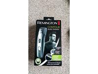 Brand New Remington Beard Trimmer