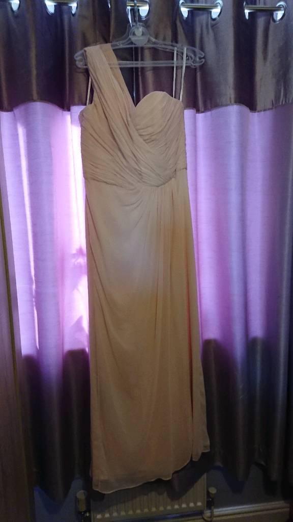 Dessy 2905 Bridesmaid Dresses | in Sandwell, West Midlands | Gumtree