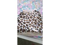 Size large jumpers women