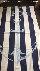 Marks And Spencer Beach Towel