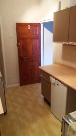 Flat to let 1 bedroomed