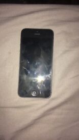 iPhone 5 need gone ASAP