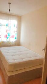 Double Room To Rent- £375PM In Blackheath/Greenwich