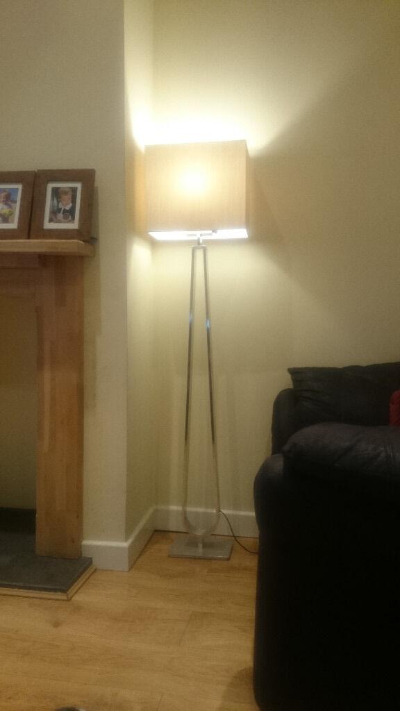 klabb floor lamp ikea. Beautiful Floor Klabb Floor Lamp Ikea Lamps Light Vate Table Inside Design Soul Speak  With A