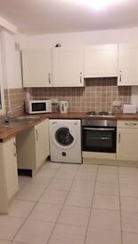 Excellent 5 bed student house for 2016/17, £75 pppw inc. all bills