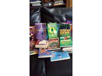 50 Childrens Books