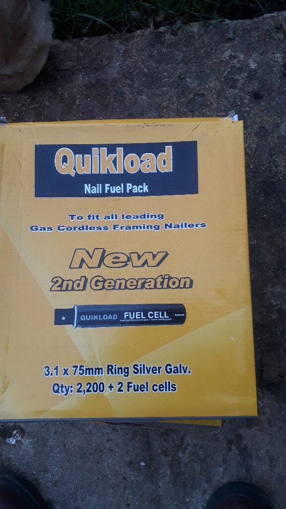 BULK PKS N35UH 10mm dia x 15mm high temp Neodymium rod magnets DIY sump plugs
