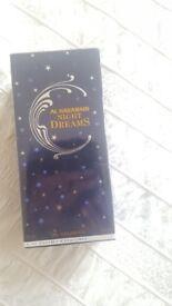 Brand new Al-Haramain Night Dreams Perfume 30ml