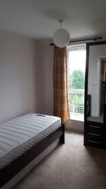 Single room to let in modern HOUSE FALLOWFIELD, All Bills Included