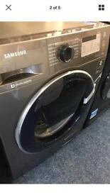 Samsung WW70K5413UX ADDWASH