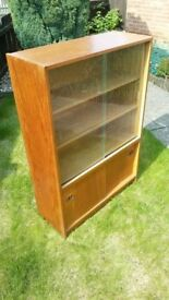 Small display unit for sale