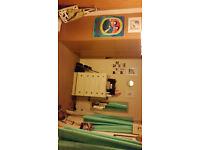 Lovely Double Room in Lovely House