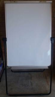 Whiteboard Portable