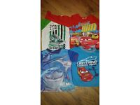 Kids boy's clothes bundle for 2 years + ....