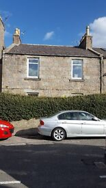 RENT REDUCED! - FULLY REFURBISHED 3 DOUBLE BEDROOM UPPER VILLA with HMO in QUIET ROSEMOUNT AREA