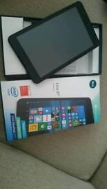 Tablet Linx 820 32GB 2GB W10
