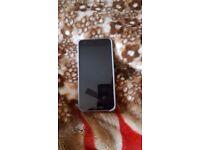 Nexus 6P Silver 32GB Factory Unlocked