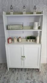 Shabby Chic Painted dresser