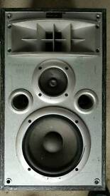 speakers home cinema dj sound stereo