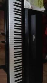 Clavinova Piano